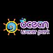 Ocean W