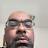 robert walker avatar image