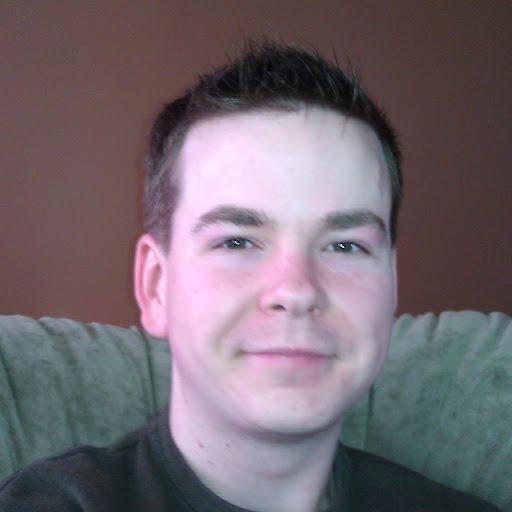 Keith Gillis
