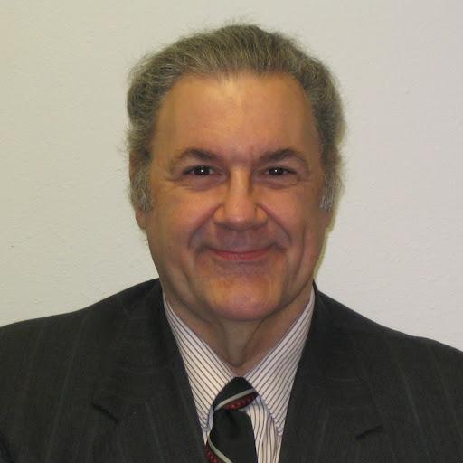 Douglas Ledet