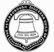Peterborough Guild of Church Bellringers