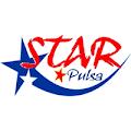 STAR PULSA