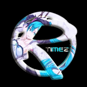 Who is ReQ TimeZ?