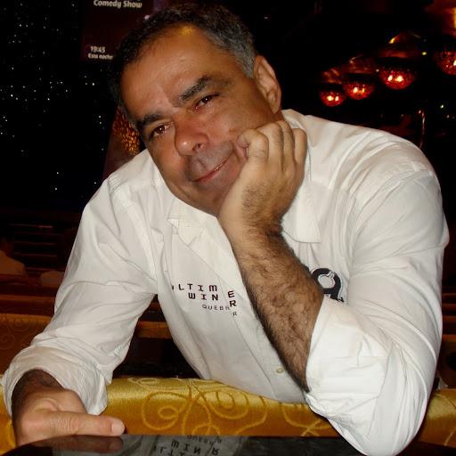 Jose Brito