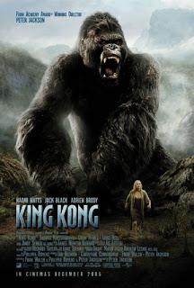 King Kong ดูหนังออนไลน์ , ดูหนังออนไลน์ฟรี , หนังออนไลน์ , ดูหนังฟรี , ตัวอย่างหนัง , ดูง่ายไม่ต้องโหลด , ดูภาพยนตร์ออนไลน์ , ดูหนังใหม่ฟรี , หนังฟรี  หนังฟรีออนไลน์  , ดูหนังมาสเตอร์ออนไลน์ , ดูหนังเก่า , ดูหนังใหม่
