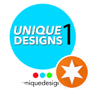 Unique Designs 1