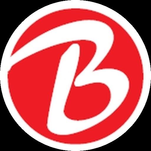 Image du profil de BJ N