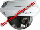 ip camera avtech dome avm 521a