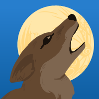 Amelia Lide's avatar