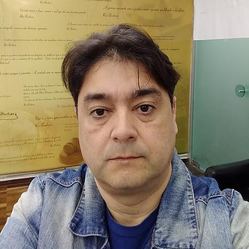 Marcelo0705