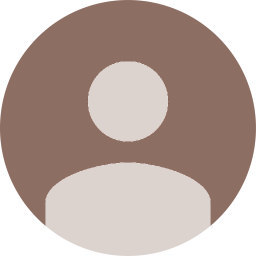 ginger marshall