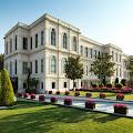 Four Seasons Hotel Istanbul At The Bosphorus GooglePlus  Marka Hayran Sayfası