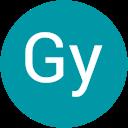 Gyrh Ghrym