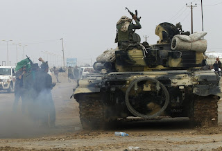 La révolte en libye - Page 39 16652607