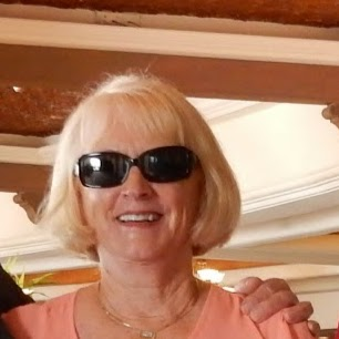 Judith Ernst