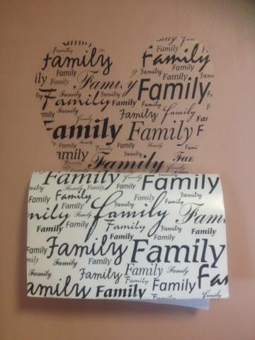sydän family