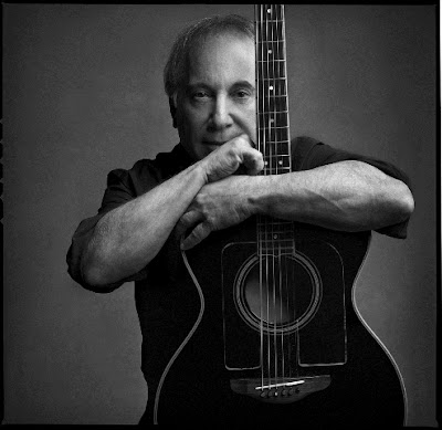 "Something Else! sneak peek: Paul Simon, ""The Afterlife"" (2011)"