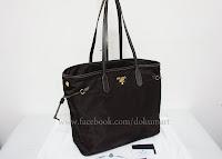 http://store.dokumart.com/prada-br4662-cordovan/product-725646.html