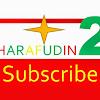 sharafudin2