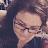 Jenn B avatar image