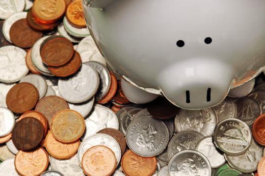 Los 5 pecados capitales de las finanzas personales