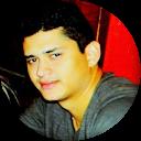 Adriano M. Freitas