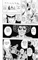 Gintama Chap 3 page 9 - Truyentranhaz.net
