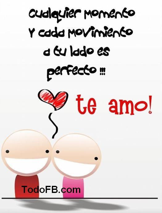 Imagenes De Amor Nueva Imagen De Amor