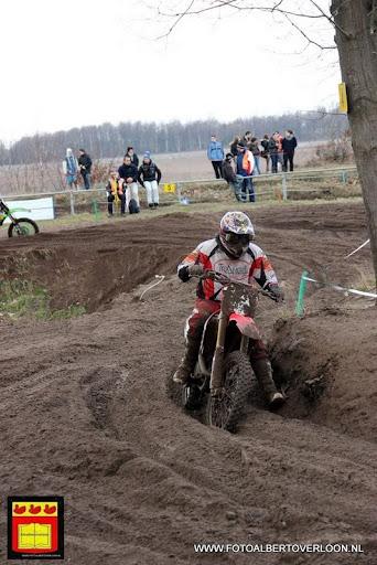 Motorcross circuit Duivenbos overloon 17-03-2013 (51).JPG