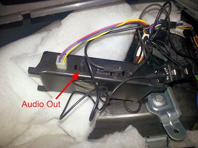 Vw Touch Hands Fee Bluetooth Audio Vw T4 Forum Vw T5 Forum