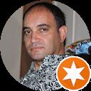 Tony Haddad