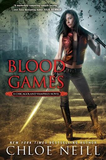 https://lh6.googleusercontent.com/-YFrTzlUnXgU/UoeycTHBq7I/AAAAAAAAEvQ/TThvOi-VPHY/s512/Blood_Games-398x600.jpg