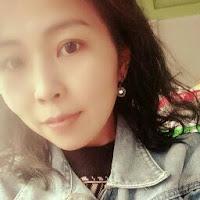 Phuong0123