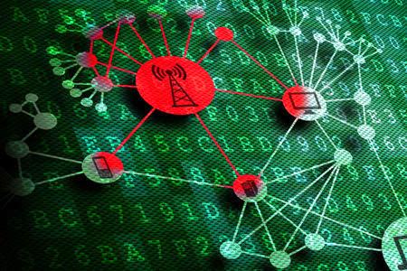 G Data desarrolla herramienta contra el spyware Regin