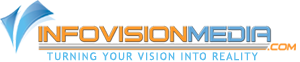 Infovision Media - Laptop and Desktop PC Repair Service