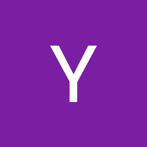 Yasmim