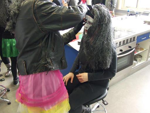 Carnaval 2012 027.JPG