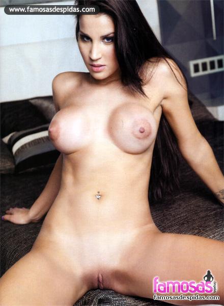 Carla Sampaio 14