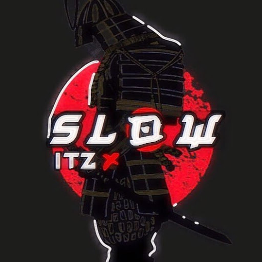 slowyt1