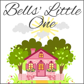 Bells' Little One