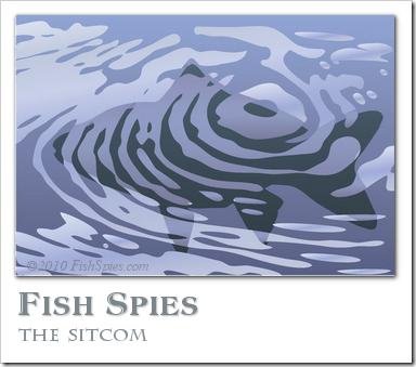 go to FishSpies.com