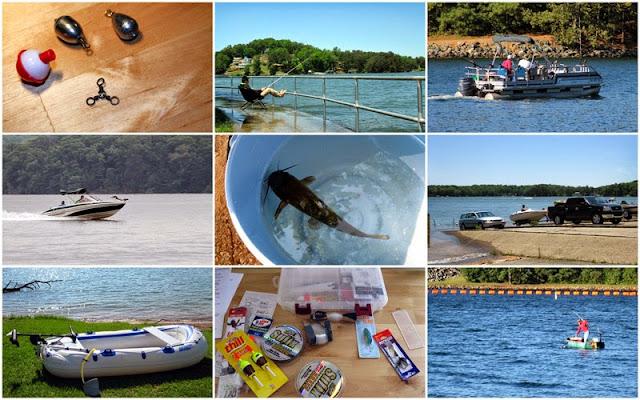 https://lh6.googleusercontent.com/-YH1SMTrNj5I/Uz9n4a9RbBI/AAAAAAAAHRc/QBKamFTvbXw/s640/fishing-in-georgia-001.jpg