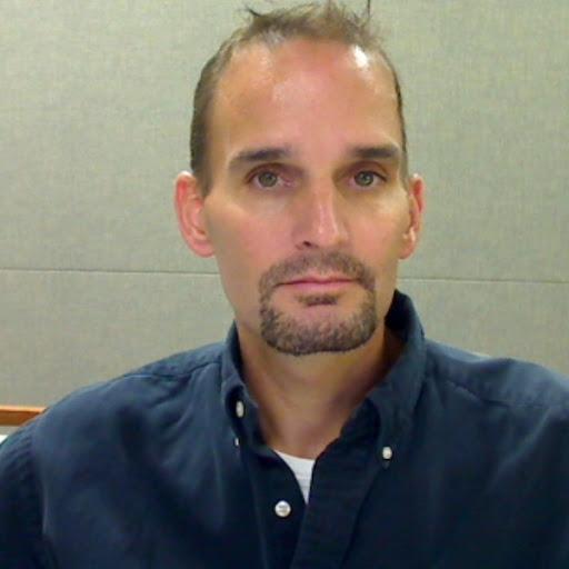 Doug Gifford