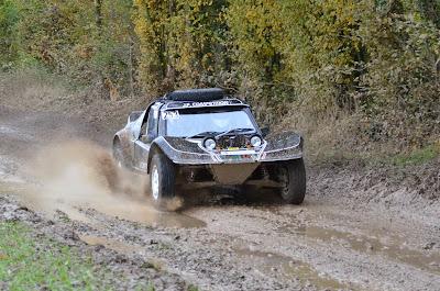 plaines - Photos Rallye Plaines et Vallées 2013 DSC_0385