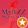 MSBIZZPRODUCTIONS