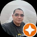 Gusmar Hadi
