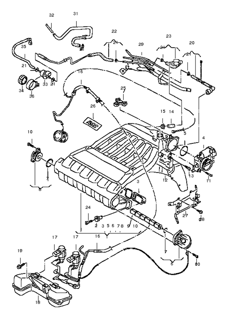 2wj1h 1999 Audi A4 Serpentine Belt Diagram Can T See Tension additionally Wiring Diagram 1992 Dodge Dakota Ireleast Throughout 1994 Dodge Dakota Fuse Box moreover 2004 Pontiac Grand Prix Shift Solenoid Location additionally Cadillac Srx Spark Plug Wiring Diagram besides Nissan Murano Oxygen Sensor Location. on audi a4 fuse box location