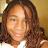 Dasia Jay avatar image