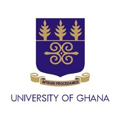 Home | School of Graduate Studies