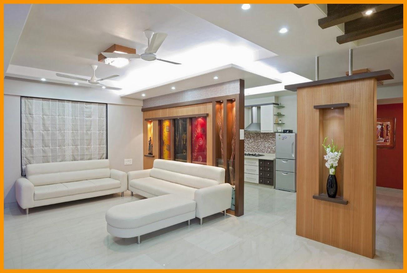 Alimustang Home Design Future International Interior Design Association Iida